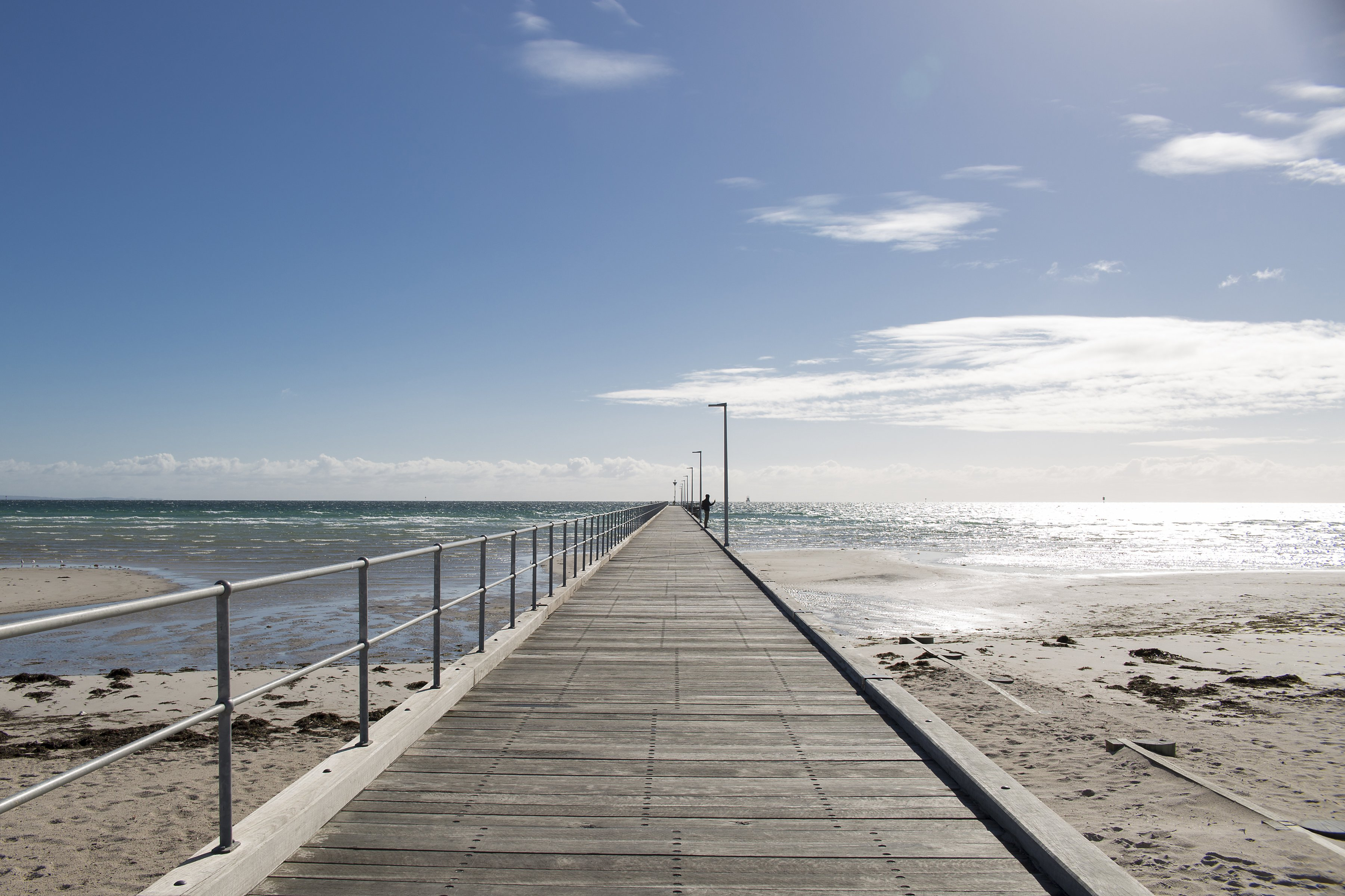 New office opens in Mornington Peninsula